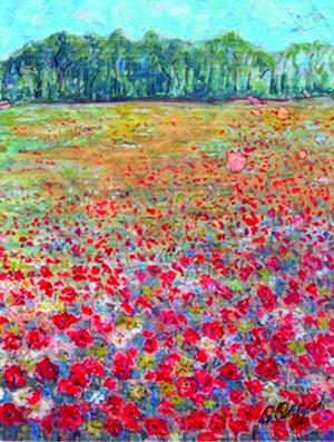 http://www.comune.orsara.al.it/contenuti/immagini/galleria-fotografica/quadri/campo-di-fiori-beppe-ricci.jpg